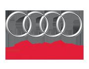 Πατάκια Αυτοκινήτου Audi