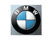 Πατάκια Αυτοκινήτου BMW