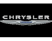 Πατάκια Αυτοκινήτου Chrysler