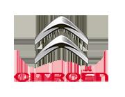 Πατάκια Αυτοκινήτου Citroen