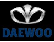 Πατάκια Αυτοκινήτου Daewoo