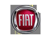 Πατάκια Αυτοκινήτου Fiat