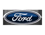 Πατάκια Αυτοκινήτου Ford