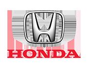 Πατάκια αυτοκινήτου Honda
