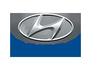 Πατάκια Αυτοκινήτου Hyundai