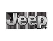 Πατάκια αυτοκινήτου Jeep