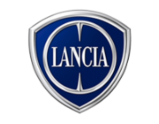 Πατάκια αυτοκινήτου Lancia