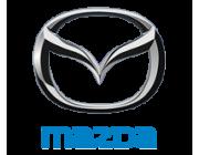 Πατάκια Αυτοκινήτου Mazda