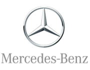Πατάκια Αυτοκινήτου Mercedes