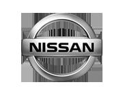 Πατάκια Αυτοκινήτου Nissan