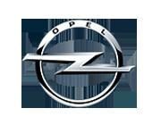 Πατάκια Αυτοκινήτου Opel