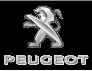 Πατάκια Αυτοκινήτου Peugeot
