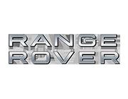 Πατάκια Αυτοκινήτου Range Rover