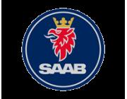 Πατάκια Αυτοκινήτου Saab