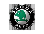 Πατάκια Αυτοκινήτου Skoda