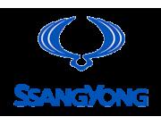 Πατάκια Αυτοκινήτου SsangYong