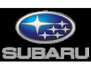 Πατάκια Αυτοκινήτου Subaru