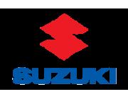Πατάκια Αυτοκινήτου Suzuki
