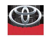 Πατάκια Αυτοκινήτου Toyota
