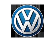 Πατάκια Αυτοκινήτου Volkswagen