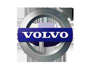 Πατάκια Αυτοκινήτου Volvo