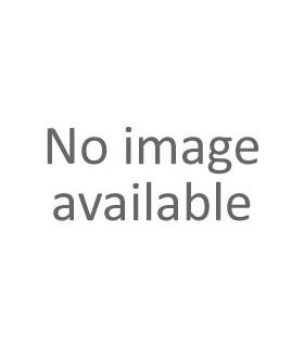 Πατάκια Αυτοκινήτου Toyota Hilux (2004 - 2015)